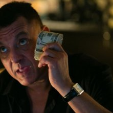The Red Road: Tom Sizemore nella serie