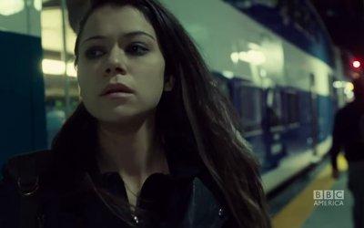 Trailer 2 - Orphan Black
