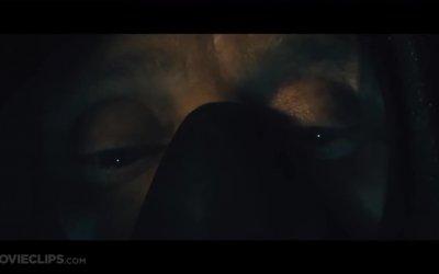 Trailer - Pioneer