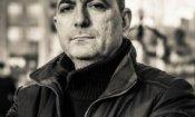 Middle East Now 2014: Hany Abu-Assad a Firenze
