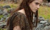 Noah: Emma Watson presenta il trailer