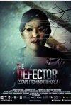 The Defector: Escape from North Korea: la locandina del film