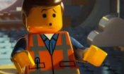 The Lego Movie 2: il regista sarà Chris McKay