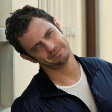 Ti sposo ma non troppo: Gabriele Pignotta, regista e protagonista, in una foto promozionale