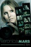 Veronica Mars - Il film: la locandina italiana del film
