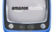 The After, Bosch e le nuove serie di Amazon