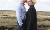 La coppia che odiava i bambini su Crime + Investigation
