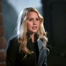 The Originals: Claire Holt nell'episodio Le Grand Guignol