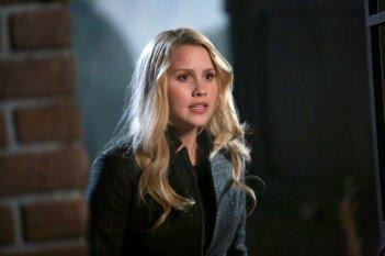 The Originals: Claire Holt nell'episodio Le Grand Guignol