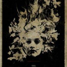 Le origini del male: la locandina internazionale del film