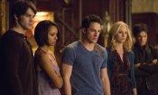 The Vampire Diaries 7 e The Originals 3 in anteprima su Premium Action