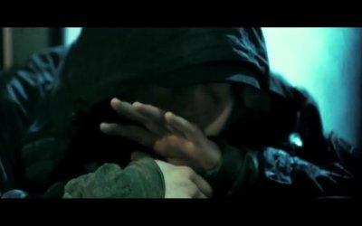 Trailer Italiano - The Imposter