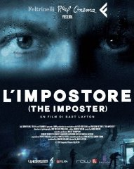 L'impostore in streaming & download