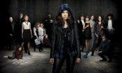 Orphan Black: BBC America ha rinnovato la serie per la quarta stagione