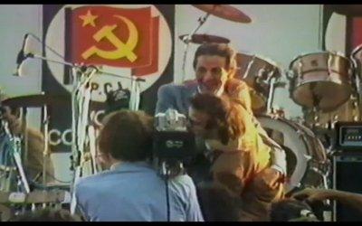 Trailer - Quando c'era Berlinguer