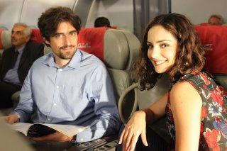 Un medico in famiglia 9: Flavio Parenti e Valentina Corti nel primo episodio