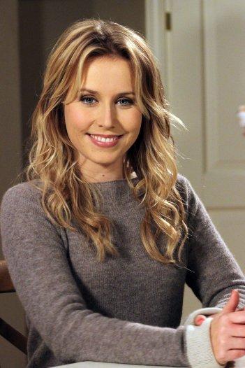 Un medico in famiglia 9: Margot Sikabonyi nell'episodio quindici