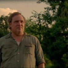 True Detective: Glenn Fleshler nell'episodio After You've Gone