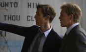 Tv, le serie della settimana, True Detective illumina Sky Atlantic