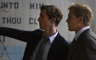RFF 2014: Presentato il palinsesto Sky tra True Detective e House of Cards 2
