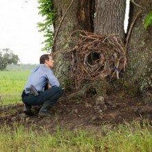 True Detective: Matthew McConaughey nell'episodio The Secret Fate of All Life