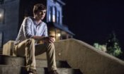 Bates Motel: commento all'episodio 2x02, Shadow of a Doubt