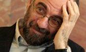 The Correspondence: Giuseppe Tornatore sul set a maggio
