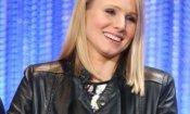 Paleyfest 2014: Veronica Mars si prepara al sequel?