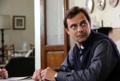 Per amore del mio popolo: Alessandro Preziosi racconta don Diana