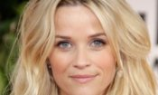 Reese Witherspoon produce The Outliers