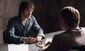 Hannibal: commento all'episodio 2x03, Hassun