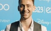 Trilli e la nave pirata: Tom Hiddleston bucaniere canterino