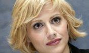 Il ritorno inaspettato di Brittany Murphy in Something Wicked