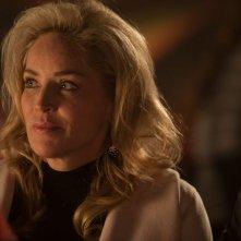 Gigolò per caso: Sharon Stone in una scena del film