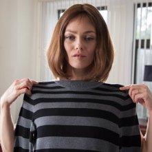 Gigolò per caso: Vanessa Paradis in un momento del film