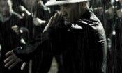 The Grandmaster: due featurette esclusive dal DVD