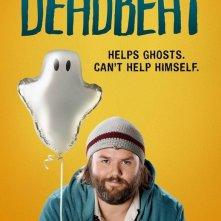 La locandina di Deadbeat