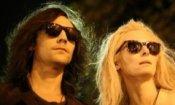 Only Lovers Left Alive: il sito ufficiale e la gallery
