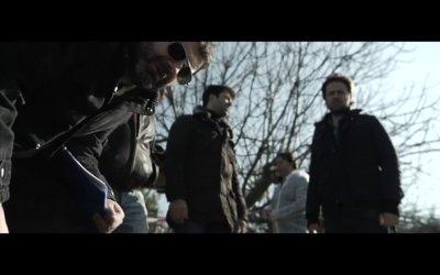 Trailer - In Nomine Satan