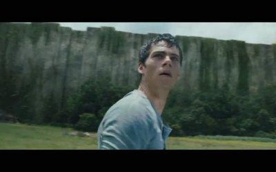 Trailer Italiano - Maze Runner - Il labirinto