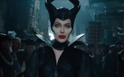 Trailer - Maleficent