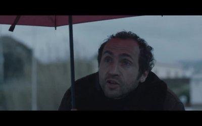 Trailer - Nessuno mi pettina bene come il vento