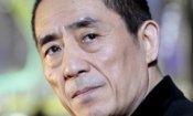 Zhang Yimou dirigerà The Great Wall?
