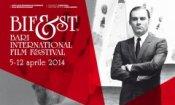 Bif&st 2014: nel segno dei giovani, della memoria e di Volonté