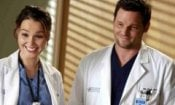 Grey's Anatomy: commento all'episodio 10X15, Throwing It All Away