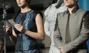 Hunger Games: la ragazza di fuoco in DVD e Blu-ray dal 26 marzo