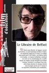 Il libraio di Belfast: la locandina del film