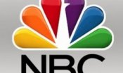 La NBC rinnova Chicago Fire, Chicago PD e Grimm