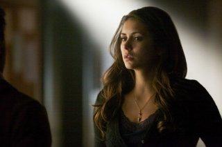 The Vampire Diaries: Nina Dobrev nell'episodio While You Were Sleeping
