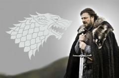 I personaggi de Il trono di spade: House Stark